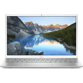 "Laptop Dell Inspiron 13 5301 / i5 / RAM 8 GB / SSD Pogon / 13,3"" FHD"