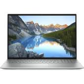 """Laptop Dell Inspiron 17 7706 2-in-1 / i5 / RAM 8 GB / SSD Pogon / 17,3"""" WQXGA"""
