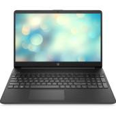 """Laptop HP 15s-fq2422ng i3-1115G4/8 GB/512 GB SSD/15,6"""" FHD/Free DOS / i3 / RAM 8 GB / SSD Pogon / 15,6"""" FHD"""