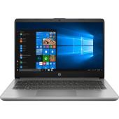 """Laptop HP 340S G7 i3-1005G1/8 GB/256 GB SSD/14"""" FHD/Win 10 Pro / i3 / RAM 8 GB / SSD Pogon / 14,0"""" FHD"""