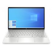 """Laptop HP Envy 13-ba0477ng Natural Silver / i7 / RAM 16 GB / SSD Pogon / 13,3"""" FHD"""