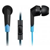 Slušalice ROCCAT® Syva , in ear