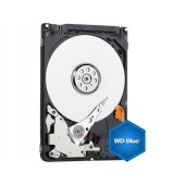 "WD Blue 500GB 2.5"" 7200rpm"