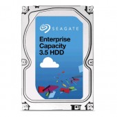 Seagate ST4000NM0025 4000GB Serial Attached SCSI (SAS) hard disk drive