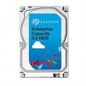 Seagate Enterprise ST4000NM0035 4000GB Serial ATA III hard disk drive