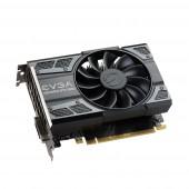 EVGA GeForce GTX 1050 2GB SC GAMING