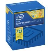 Intel Pentium G4560 3.5GHz 3MB Kutija