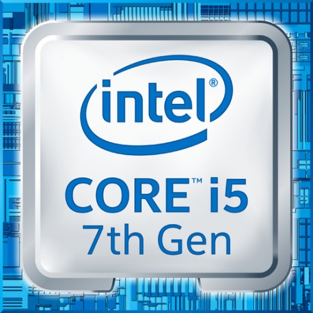 Intel Core i5-7500 3.4GHz 6MB Smart Cache Kutija
