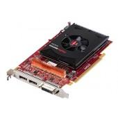 Sapphire AMD FIREPRO W5000 2GB