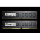 G.SKILL NT Series 16GB (2 x 8GB) DDR4 2133MHz