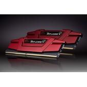 G.SKILL Ripjaws V Series 16GB (2 x 8GB) DDR4 3000MHz