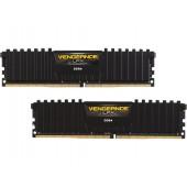 CORSAIR Vengeance LPX 32GB (2 x 16GB) DDR4 2133MHz