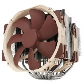 Noctua NH-D15 SE-AM4 (Special Edition for AMD AM4)