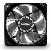 Enermax T.B.Silence 8cm Computer case Ventilator