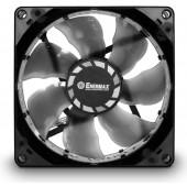 Enermax T.B.Silence 9cm Computer case Ventilator