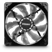 Enermax T.B.Silence 12cm Computer case Ventilator