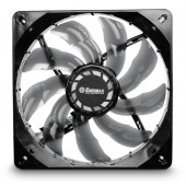 Enermax T.B.Silence 14cm Computer case Ventilator
