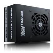 Enermax REVOLUTION SFX 550W SFX Crno