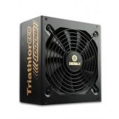 Enermax Triathlor ECO 1000W 1000W ATX Crno