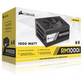 Corsair RM1000i