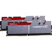 G.SKILL (2x8) 16GB TridentZ SeriesDDR4 3000MHz