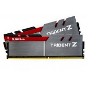 G.Skill TridentZ Series 16GB (2x8) DDR4 3600MHz