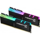 G.Skill TridentZ RGB LED series 16GB (2x8) DDR4 3600MHz