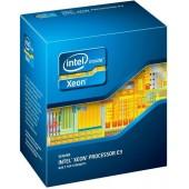 Intel Xeon E3-1225 v6 3.3GHz 8MB Kutija processor