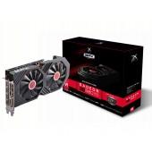 XFX Radeon RX 580 GTS XXX Edition