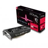 Sapphire AMD Radeon RX 580 8GB PULSE