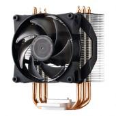 Cooler Master MasterAir Pro 3 Procesor Hladnjak