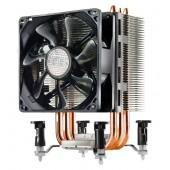 Cooler Master Hyper TX3i Procesor Hladnjak