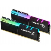 G.Skill Trident Z RGB 16GB (2x8) DDR4 3866MHz
