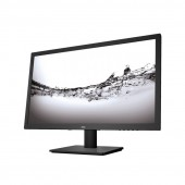 "AOC LED 21.5"" E2275SWJ, VGA, DVI, HDMI, zvu., 1ms"