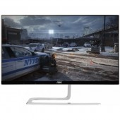 "AOC LED23"" I2381FH, VGA, HDMI, 4ms"