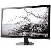 "AOC LED 27"" Q2778VQE, DVI, HDMI, DP, 2K, 1ms"