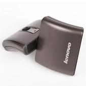 Lenovo N70A bežični miš, tamno sivi