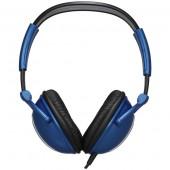 Lenovo P723N slušalice s mikrofonom, plave
