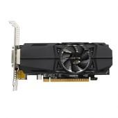 Gigabyte GeForce GTX 1050 OC 2GB Low Profile