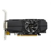 Gigabyte GeForce GTX 1050 Ti OC 4GB Low Profile