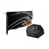 ASUS STRIX RAID PRO Interno 7.1channels PCI-E