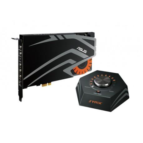 ASUS STRIX RAID PRO Interno 7.1channels PCI-E
