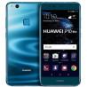 Huawei P10 Lite 4G 32GB Dual-SIM sapphire blue EU