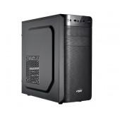 Spire Supreme 1608B kućište,USB 3.0,420W