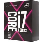 Intel Core i7-7820X 3.6GHz 11MB L3 Kutija procesor