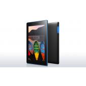 """Lenovo TAB3 7 Essential 7"""" 3G, Wi-Fi 1GB, 8GB. 3450 mAh, black"""