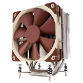 Noctua NH-U12DX i4