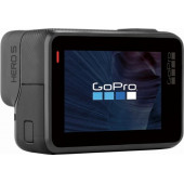 GoPro Hero5 Black Action Camera