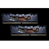 G.SKILL Flare X Series 16GB (2 x 8GB) 2400 MHz DDR4