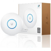 Ubiquiti Networks UniFi AP AC Long Range 5 - Pack, NO PoE Included
